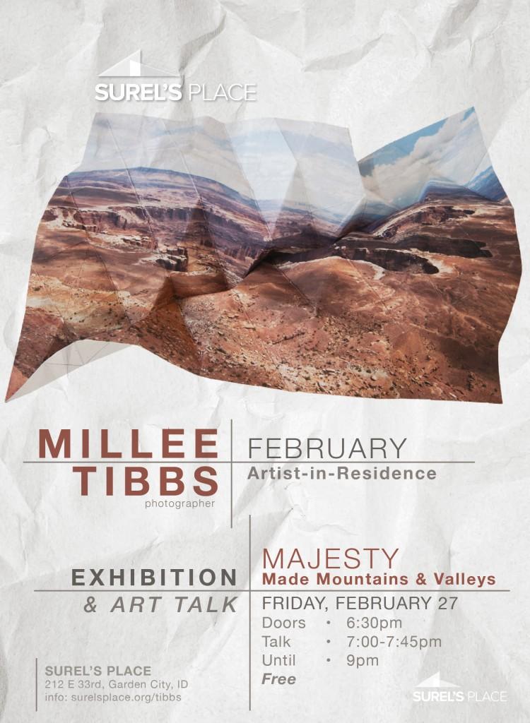 Surels February - Milee Tibbs-01