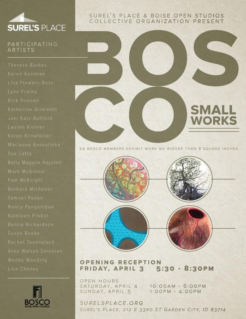 Bosco_Poster