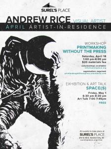 april-air-web-poster