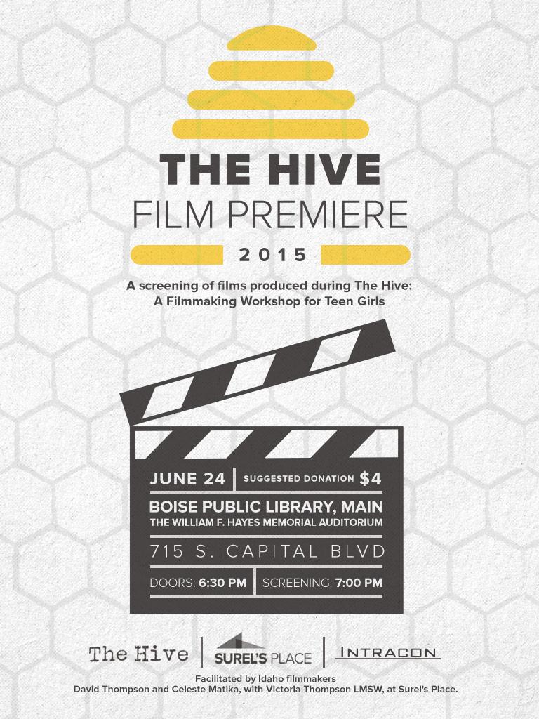 hive-film-facebook