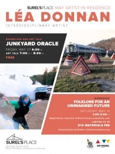 may-2016-air-web-poster-1